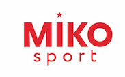 Miko Sport